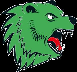 SC Bärner Bär